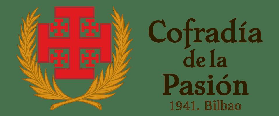 Nekaldiaren Kofradia | Bilbao Logo
