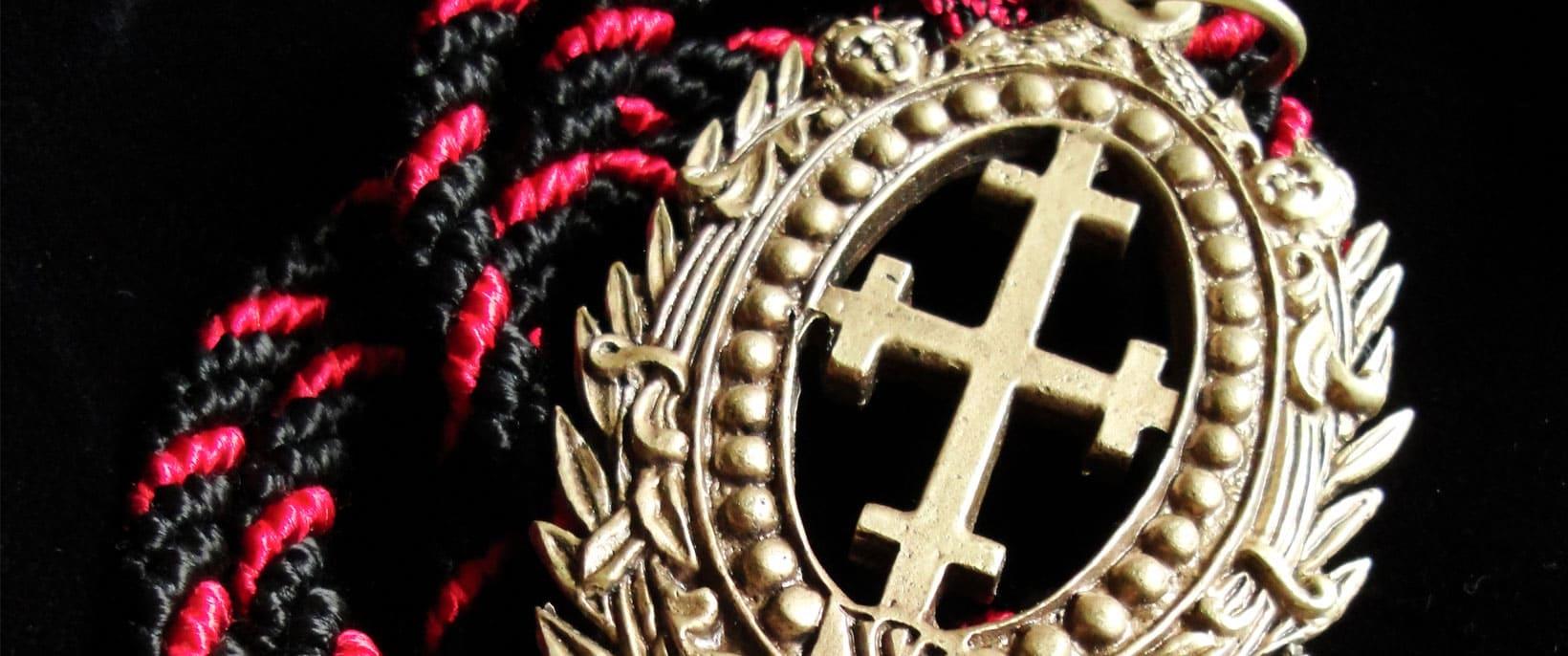 medalla-75-aniversario