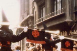 Banda. 1981