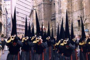 Banda. 1996