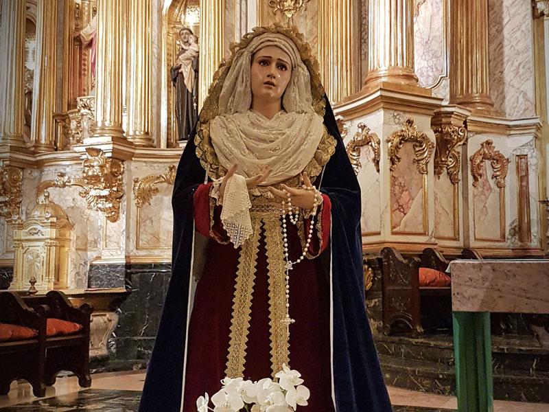 rosario octubre
